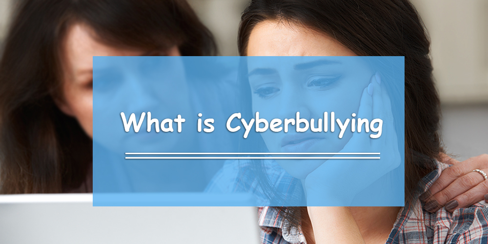 What is Cyber Bullying (and How Parents Can Prevent it)