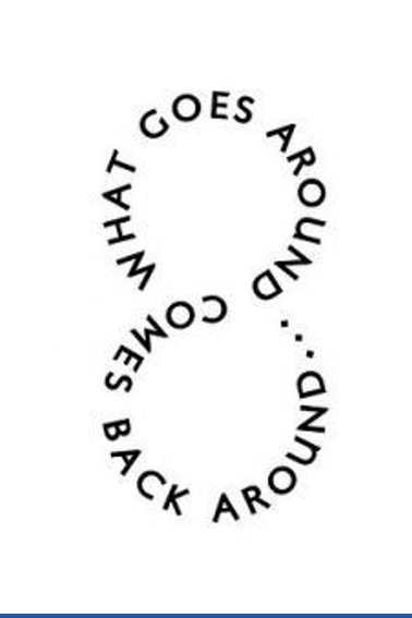 Bullying Quotes: What Goes Around Comes Back Around