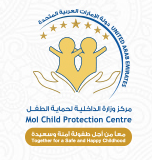 Online Sense Supporters - CPC Child Protection Centre