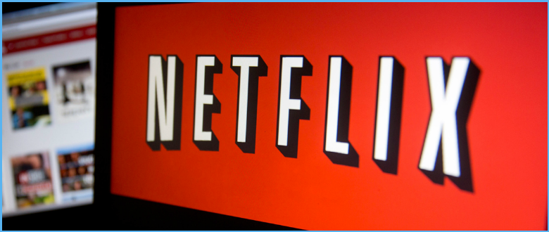 Netflix email scam hits millions of subscribers