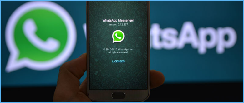 WhatsApp's Standalone Business App Set for Launch