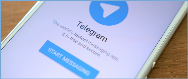 This Messenger App has what WhatsApp doesn't