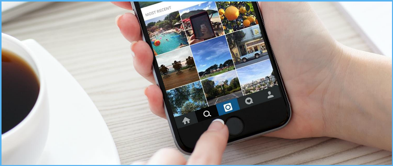 Coming Soon: Instagram Chronological Feed