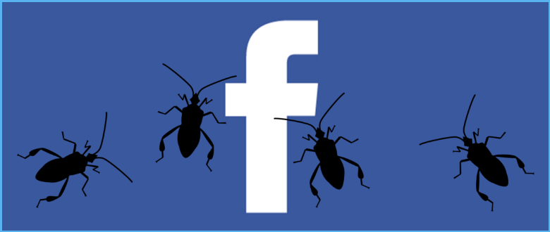Facebook Alerts 14 M to Privacy Bug that Changed Status Composer to Public