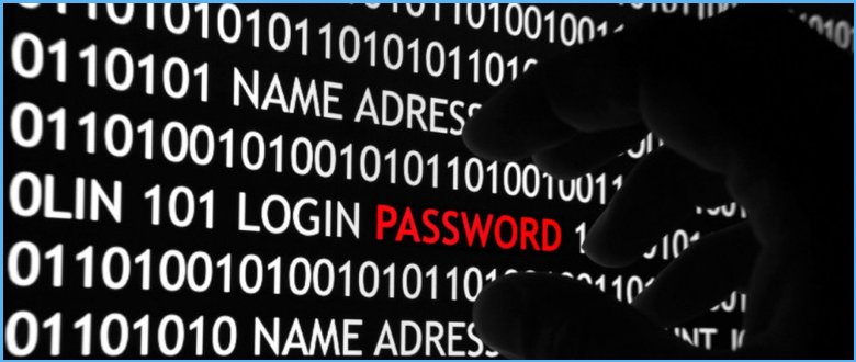 Don't use these Words as your Online Passwords