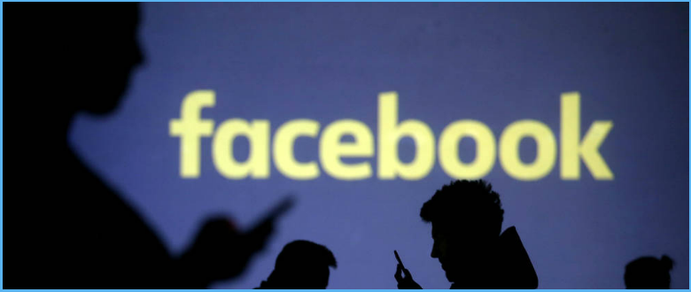 Facebook Things and Common: Want to make Friends with Strangers?