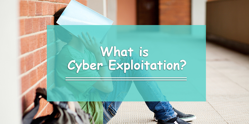Protect Your Students from Cyber Exploitation & Online Grooming