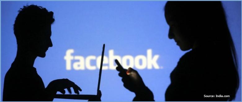 شرطة دبي تنبه الجمهور من الابتزاز في الفيس بوك