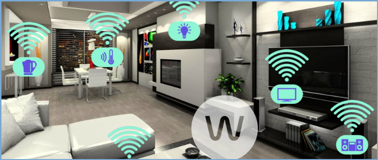 Here's how your Smart Home can be Hacked