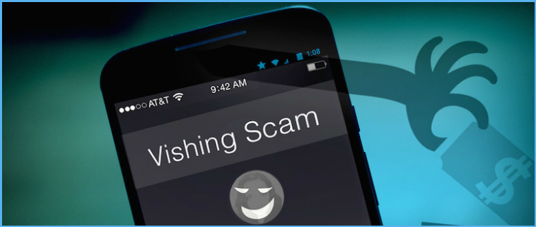 Banks in UAE raise an alert on vishing (voice phishing)