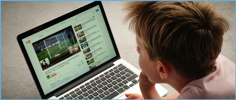 YouTube Kids announces new measures to safeguard children