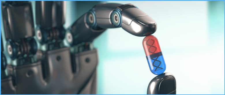 AI will Help Dubai Deal with Medical Emergencies