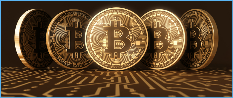 Everything you Wanted to Know about the Crypto-beast Bitcoin