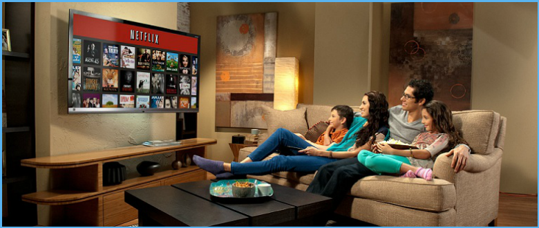 Beware, your Smart TV may be Listening!