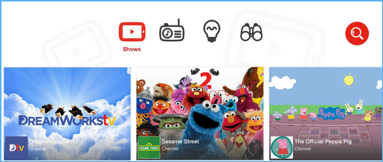 YouTube to Hire 10,000 People to Control Content that Endangers Children