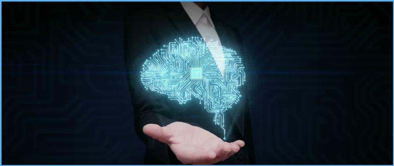 منصة لتنمية مهارات الطلاب الوظيفية باستخدام الذكاء الاصطناعي