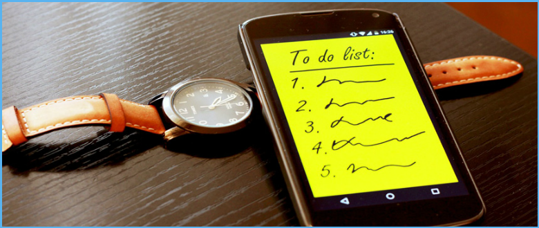 Six Apps you must have on your Phone to Make Life Simpler!