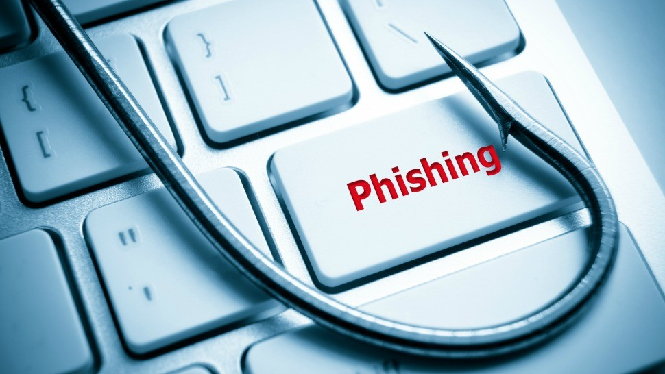 Emirates NBD Issues Warning over VAT Phishing Email Targeting Clients