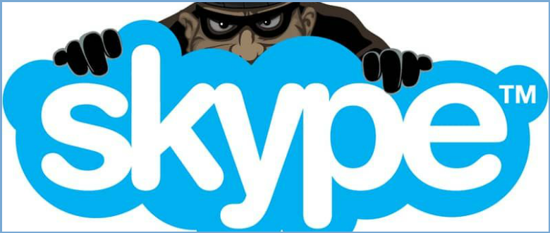 Think before you Download Skype! Your System can be Hacked Anytime due to this Bug