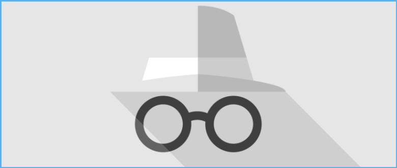 كن مختفياً على الانترنت: هذا هو أفضل متصفح لحماية الخصوصية على الإنترنت