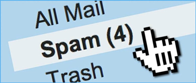 Why are Gmail Users 'Spamming' Themselves?