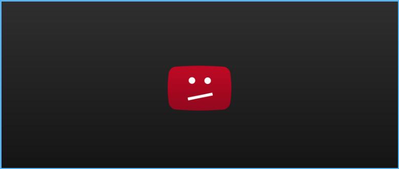 محكمة مصرية تصدر حكماً بحظر موقع يوتيوب لمدة شهر