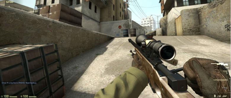 أسباب حب الإرهابيين لألعاب الفيديو