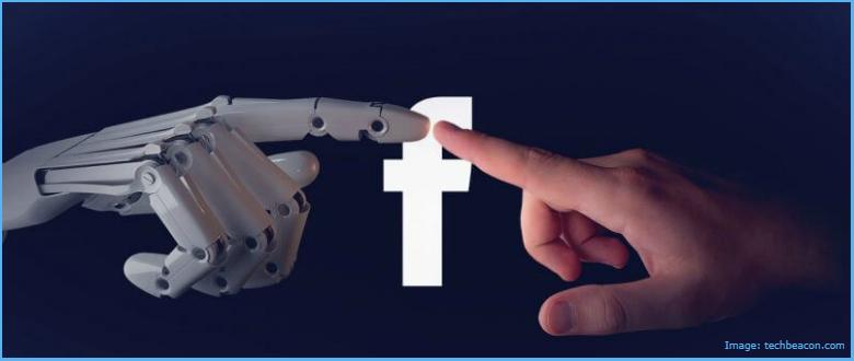 فيسبوك تُطور ذكاء اصطناعي للتعرف على محتوى التعليقات المسيئة المصورة (Memes)