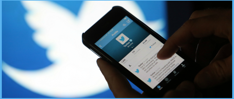 Twitter – Live Streams on Top of your Timeline