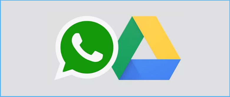 Privacy alert: Free Google Drive Backup of WhatsApp Data isn't Encrypted
